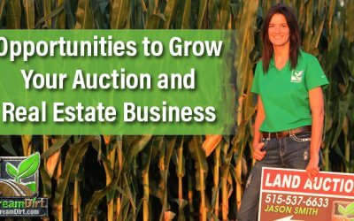 Online Auction Software To Grow Your Auction & Real Estate Business