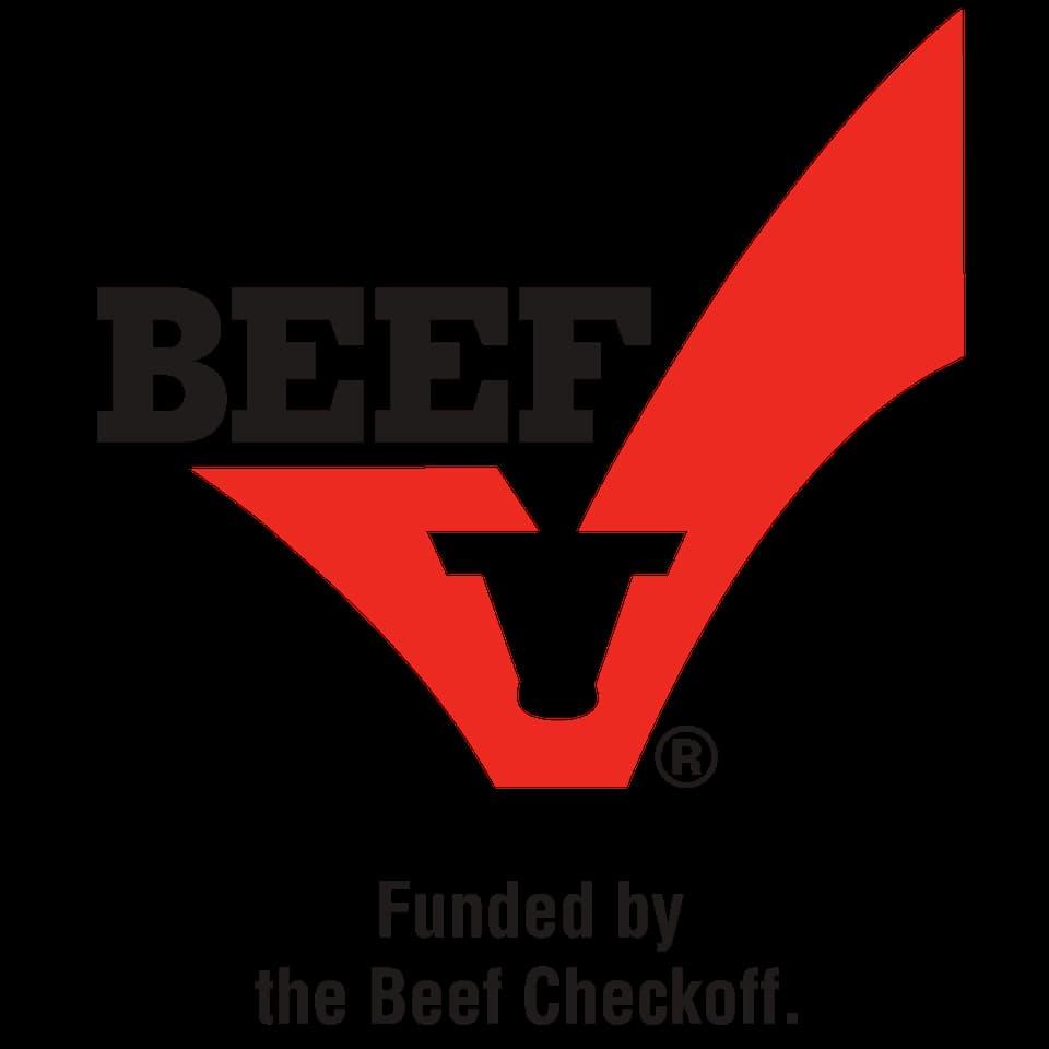 Beef Livestock Auction
